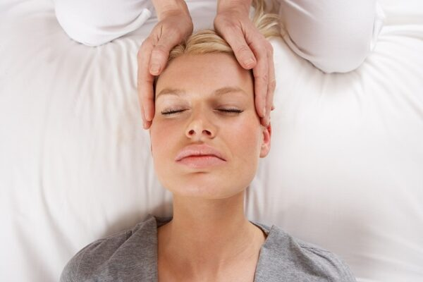 Cranio-Sacral Therapy Carlow